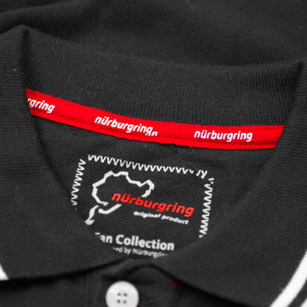 "Fan Polo ""Carraciola-Karussell""/Details:5"