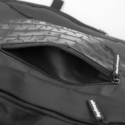 Nurburgring backpack/Details:6