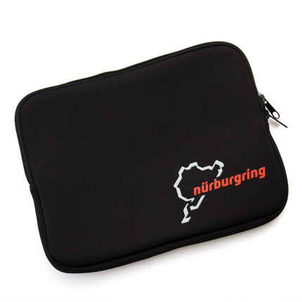 Tablet Cover Nurburgring 10inch/Details:1