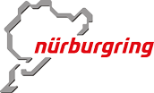 nurburgring-shop.jp